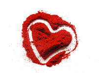 Paprika Heart-small.jpg