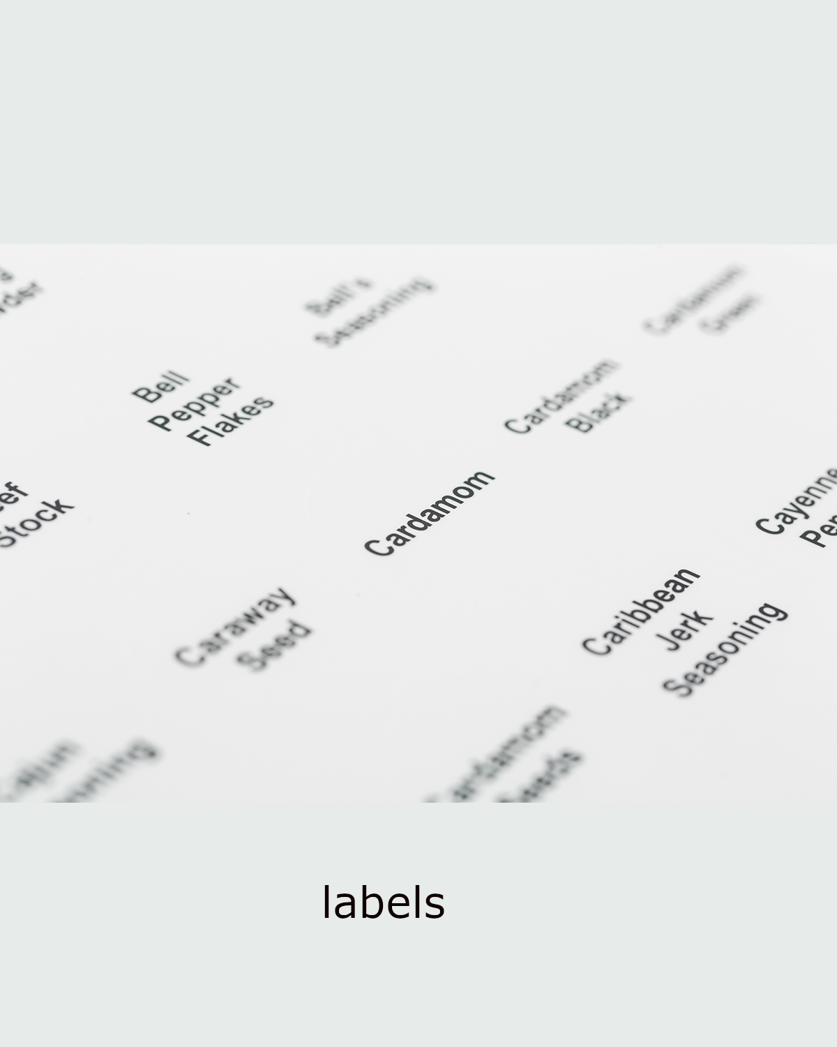 Neutral-Center-LABELS.png