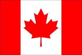 Shipping to Canada -