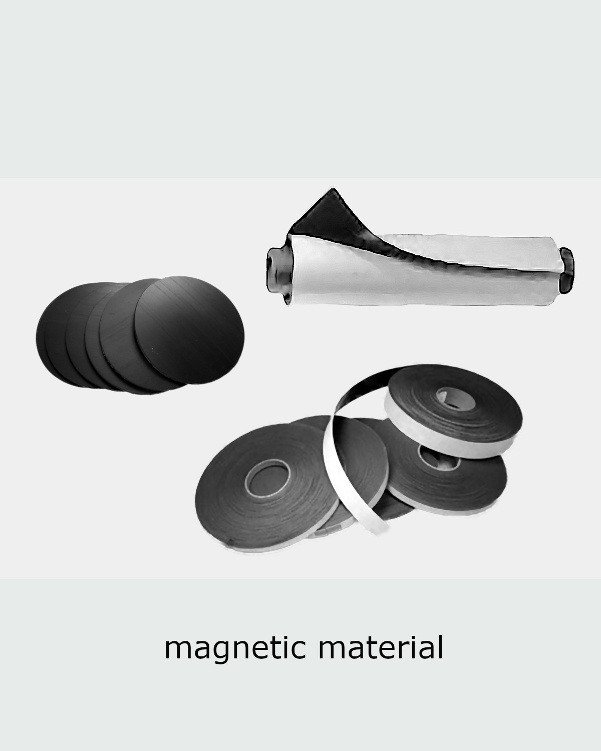 Neutral-Center-Magnet2.jpg