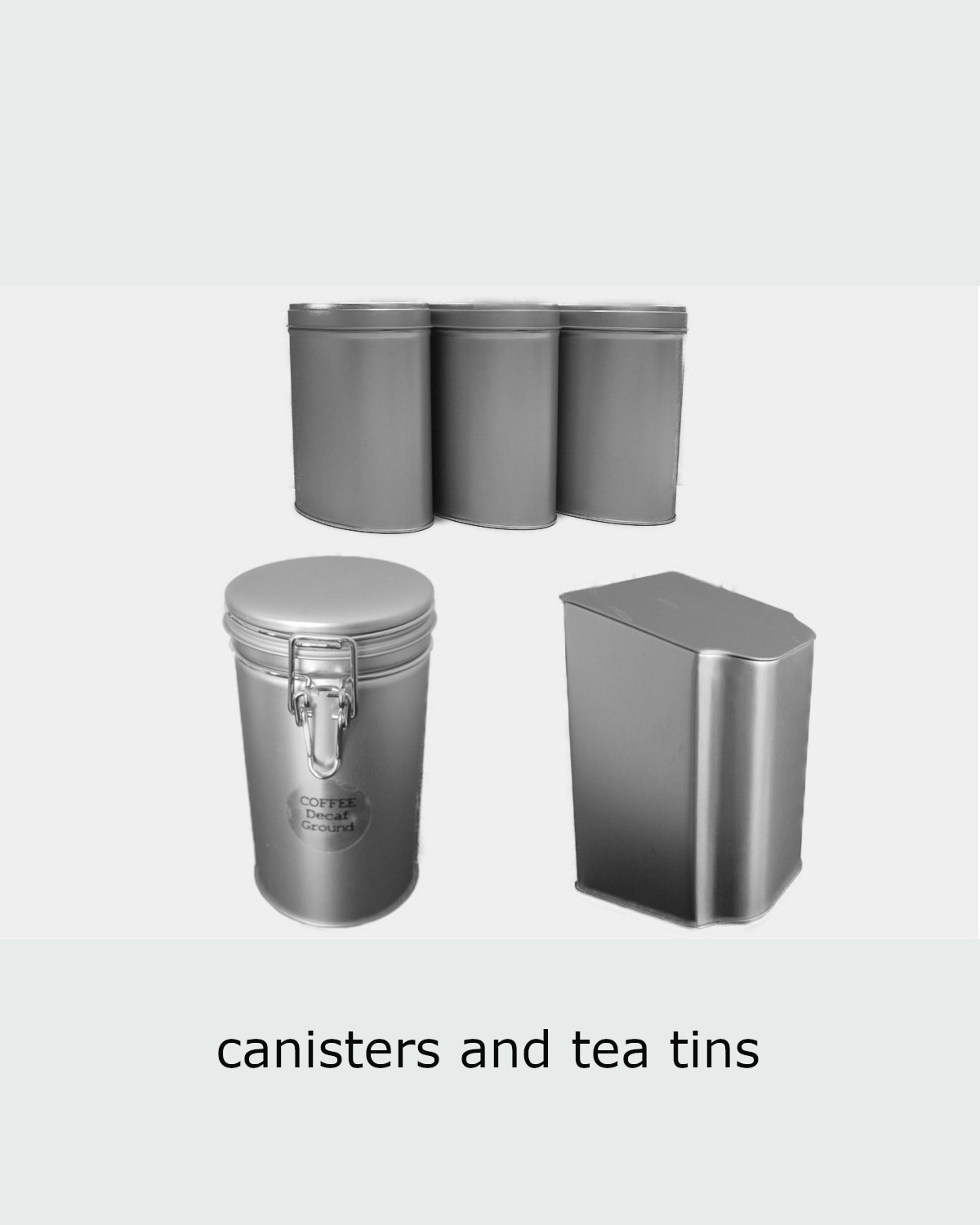 Neutral-Center-Canisters.jpg