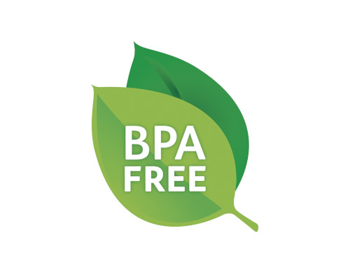 Buy with Confidence - SEE OUR BPA TEST RESULTS!