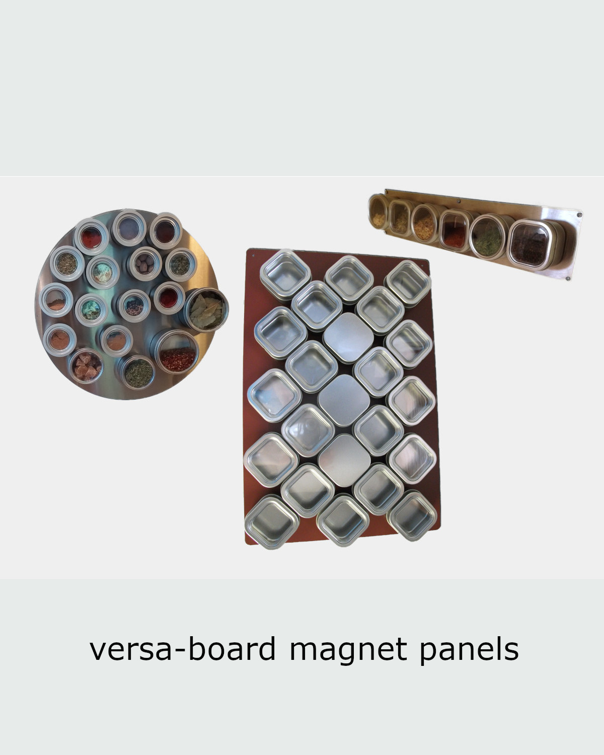 Neutral-Center-Versa-Boards-cOLOR.jpg