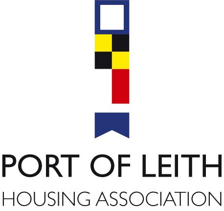Port_of_Leith_Housing_Association.jpeg