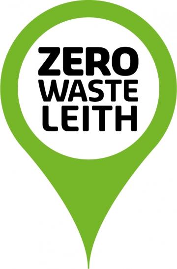 ZWS1217 ZWT_Leith_Green.jpg