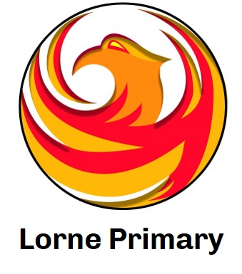 lorne_primary.jpg
