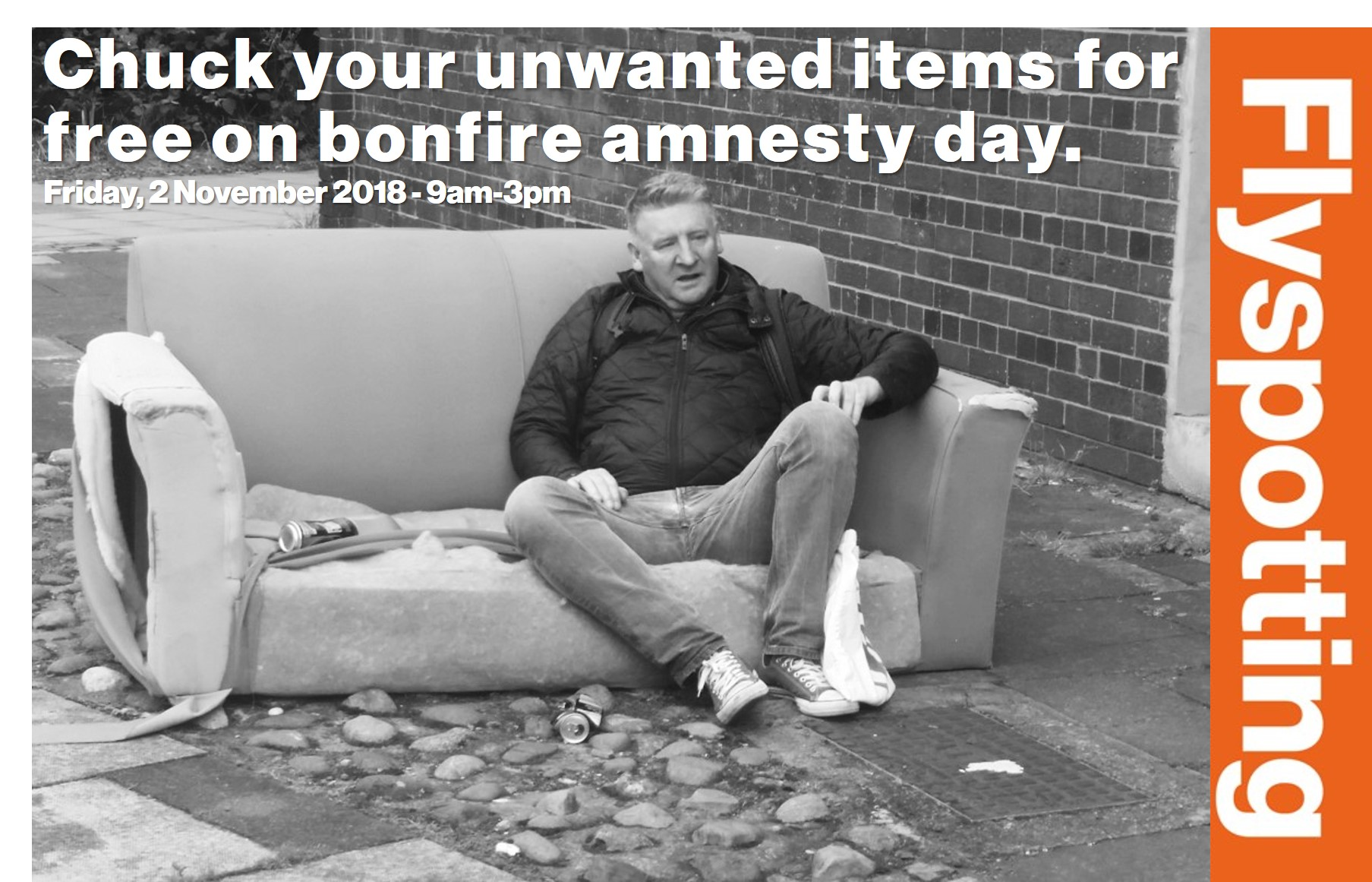bonfire_amnesty.jpg