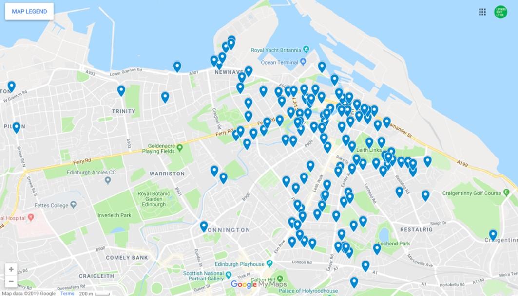 AdoptedStreetsMap.jpg
