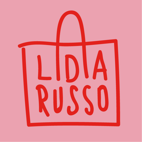 Lidia Russo_Main Logo-01.png