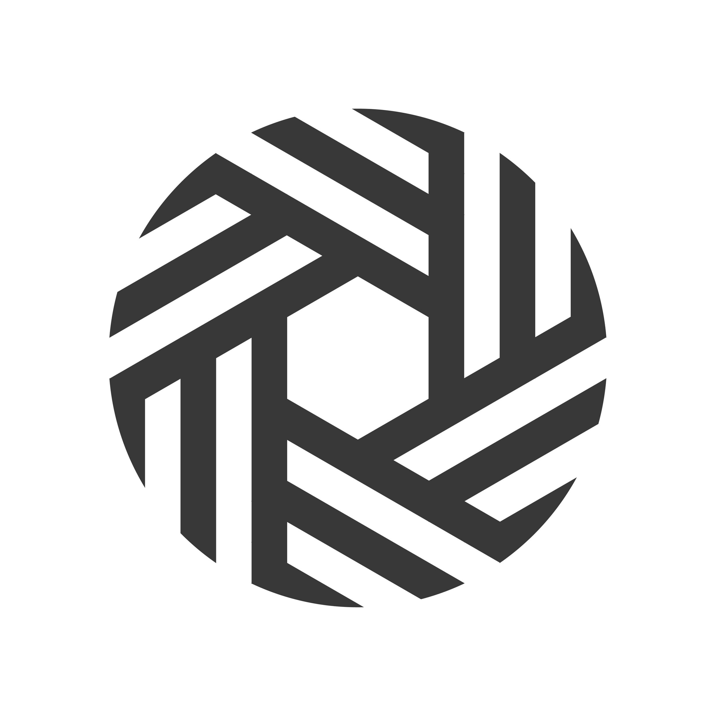 richard-honey-logo-small.jpg