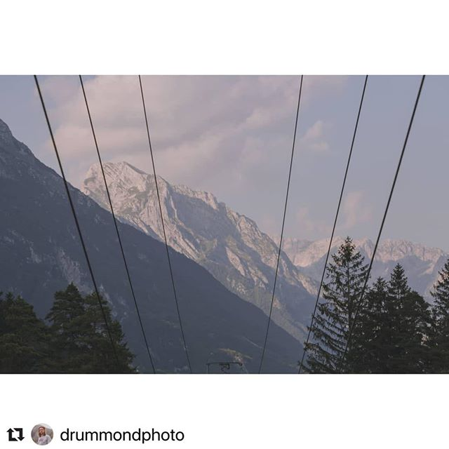 Oh to be there right now! Talented resident member @drummondphoto is off on his travels again and making beautiful work as always!  #Repost @drummondphoto with @make_repost ・・・ - Slovenia - Italy Border #03  #landscape #slovenia #nothingelsetosay #travel #naturesbeauty #stillness #peaks #mountains #valleys #aintnomountain #aintgettingonnoplane #ifMrTwasageologist #creativecoworking #leighonsea #creativehub