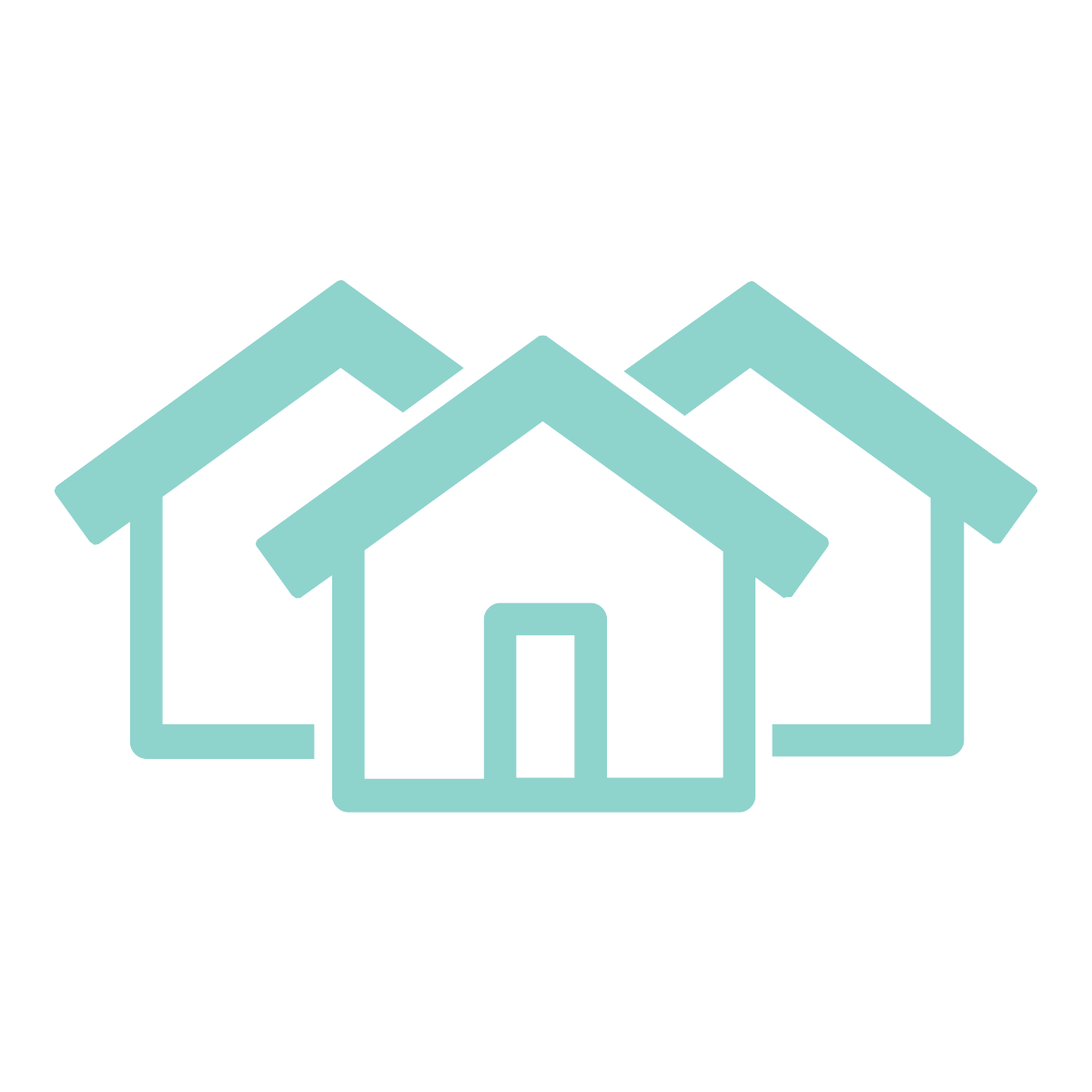 noun_houses_71418_8fd3cd.png