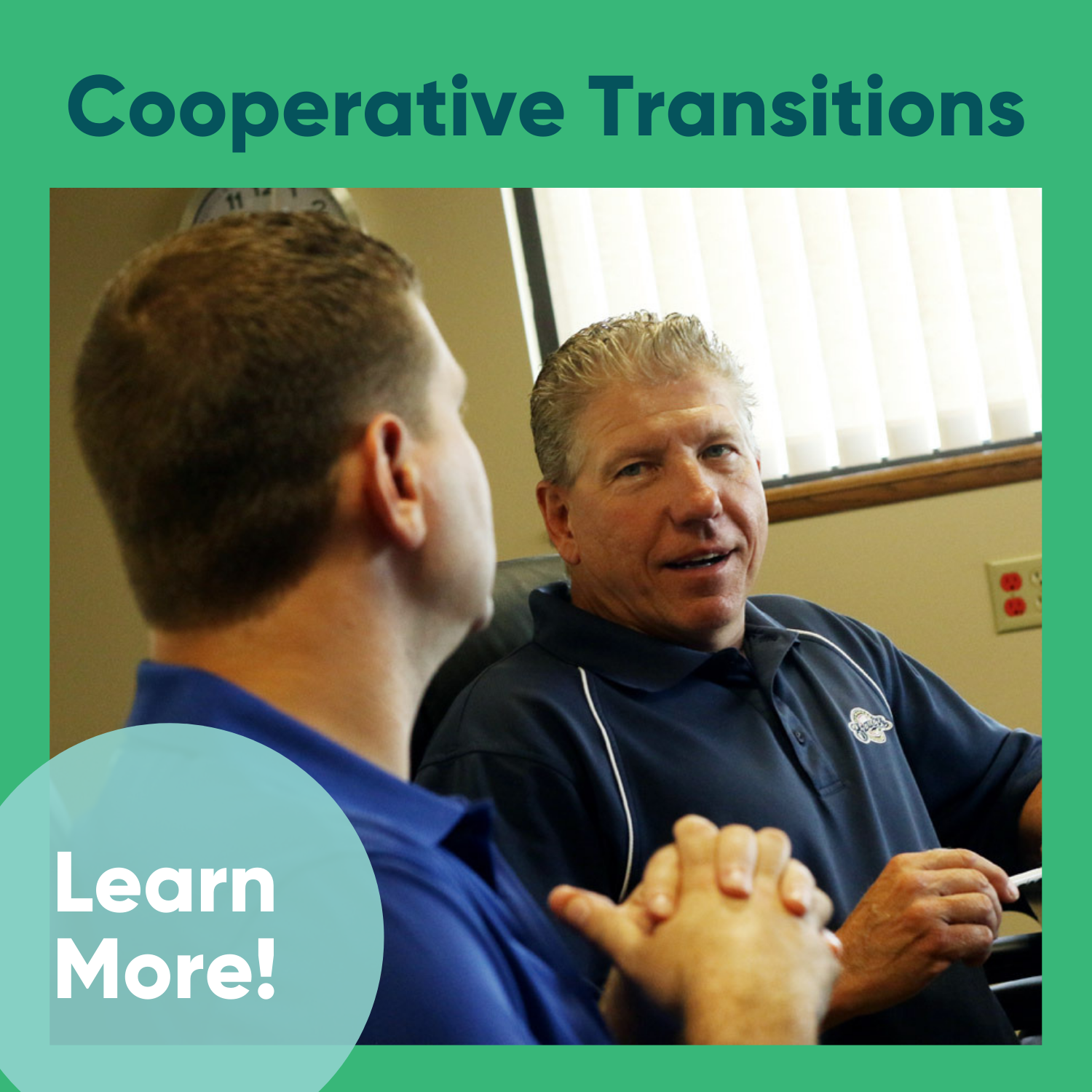 Cooperative Transitions square.png