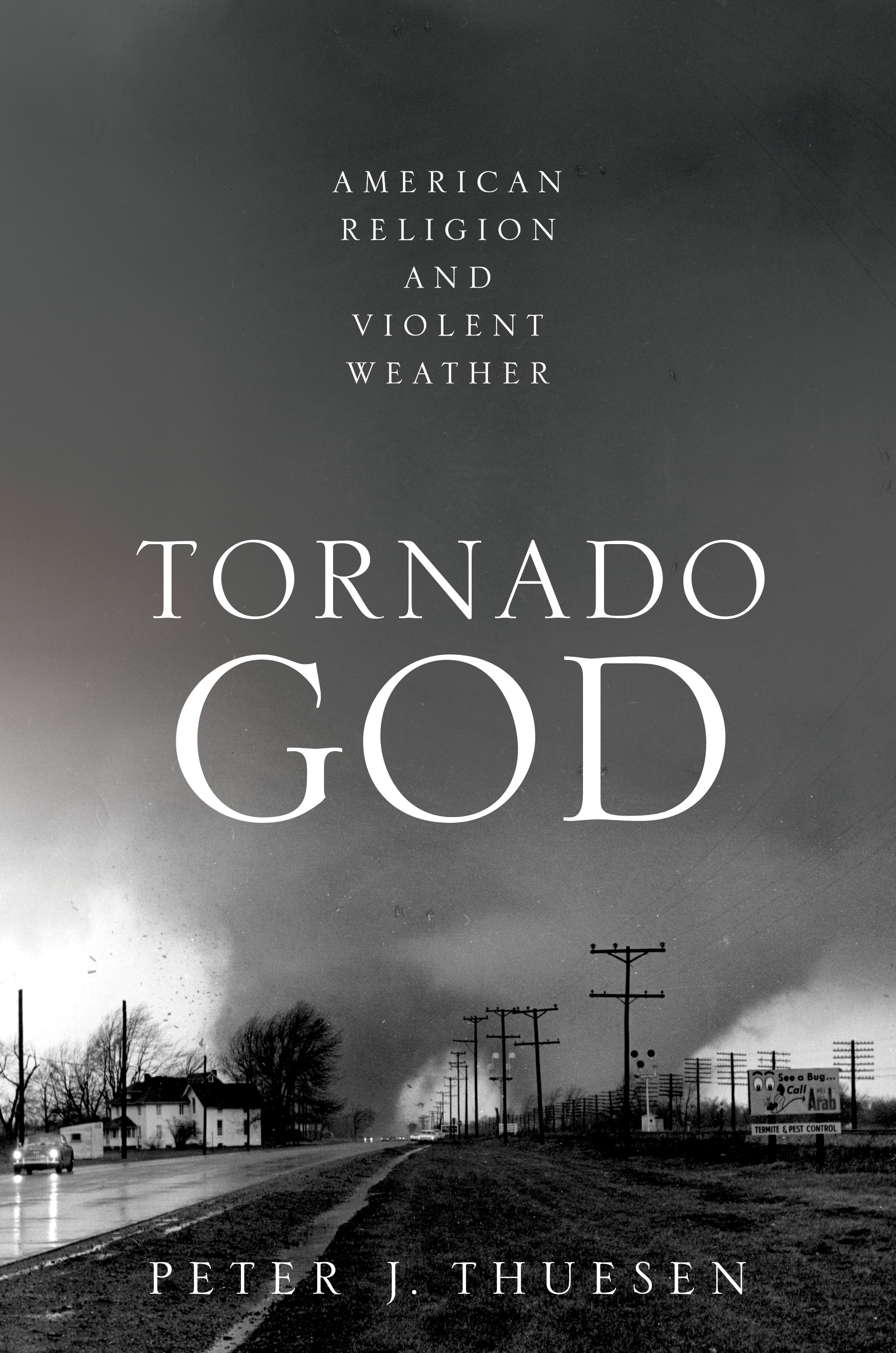 Cover_Thuesen_TornadoGod.jpg