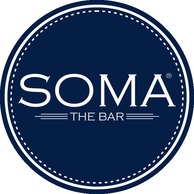 SOMA THE BAR