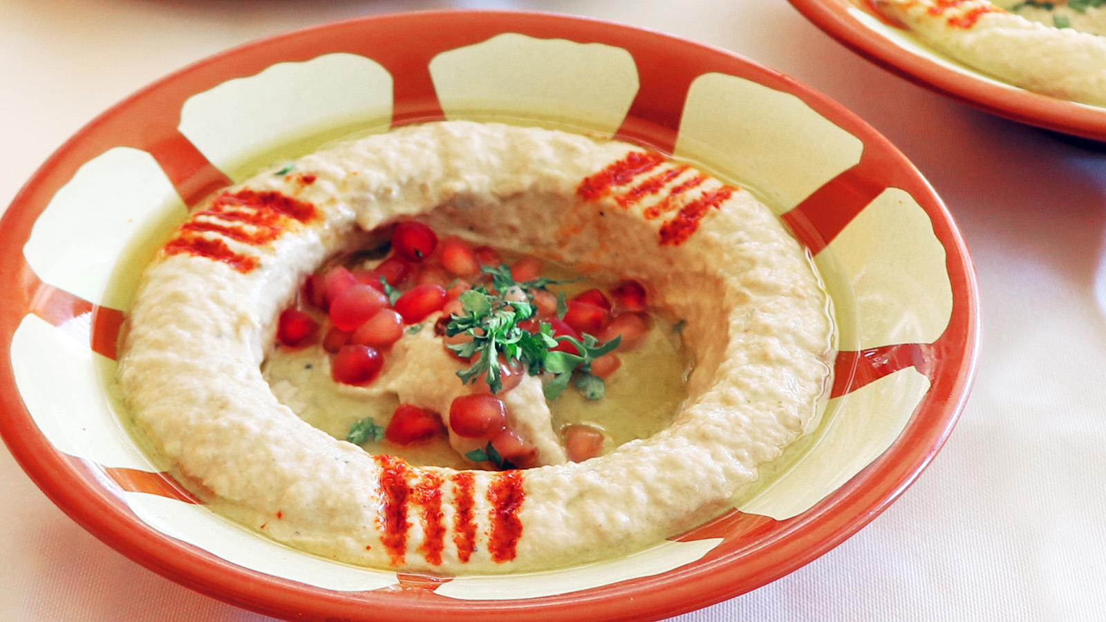 qasr-dish-h5-s.jpg