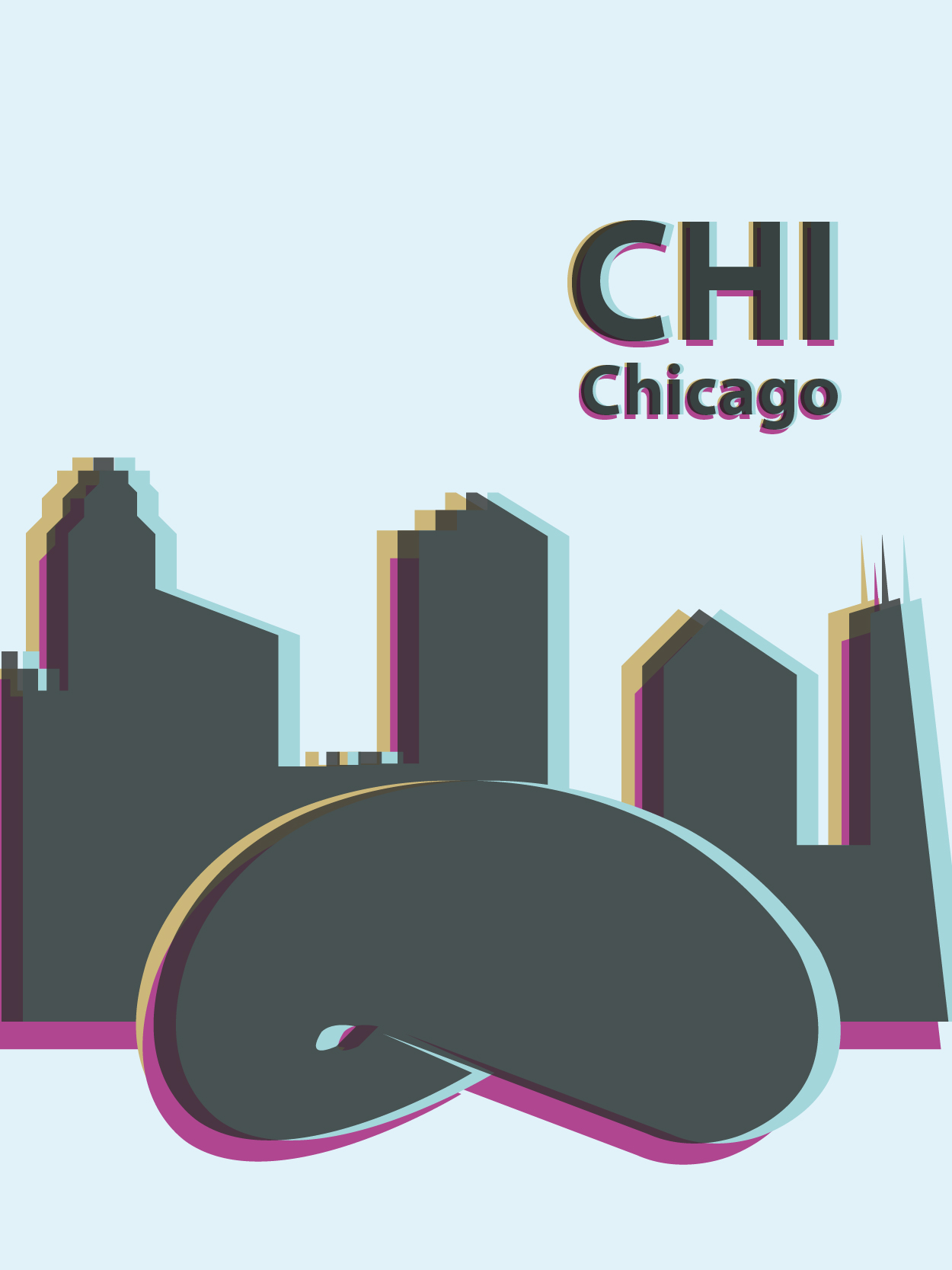 city_series_web-08.jpg