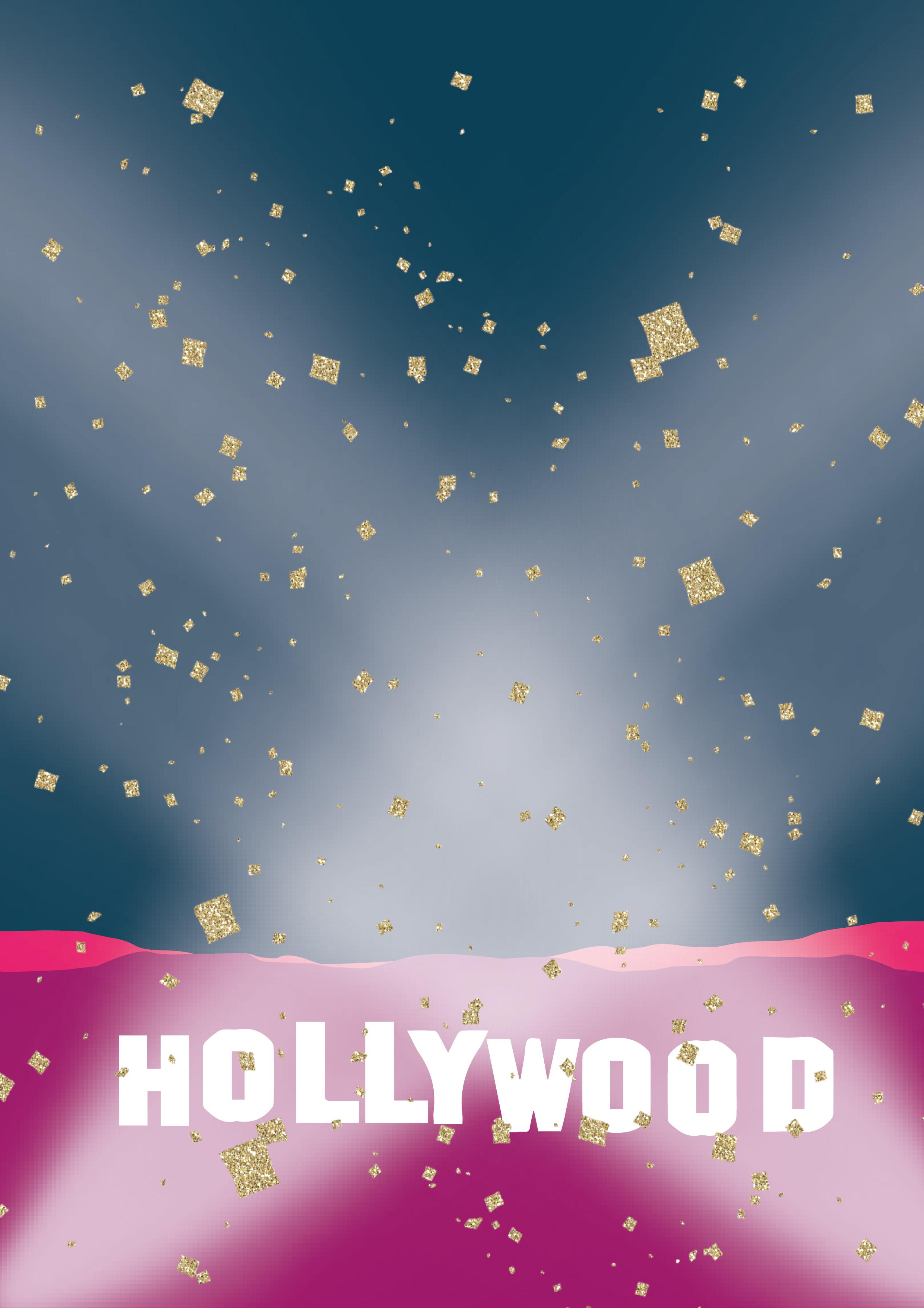 LA Series_hollywood.jpg