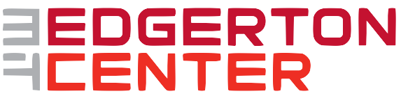 EdgertonCenter.png