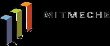 MITMechE.png