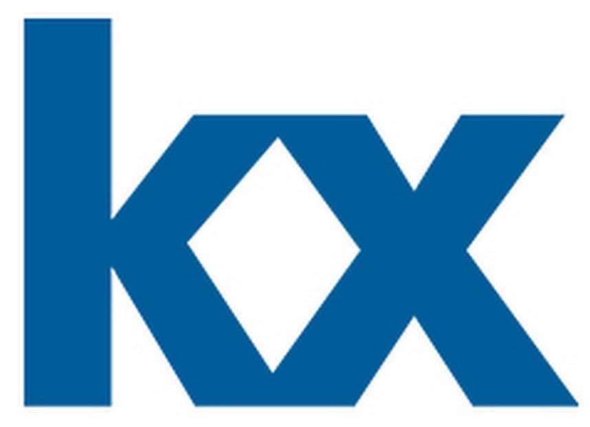 KX.jpeg