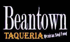 Beantown.png
