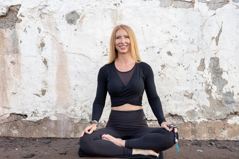 Atelier-formation en méditation.jpg