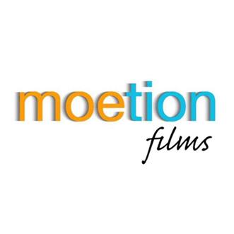 moetion-films_331.png