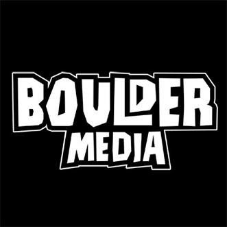 boulder-media_331.png
