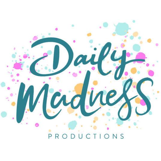 Daily_Madness_Logo-e1523622855505.jpg