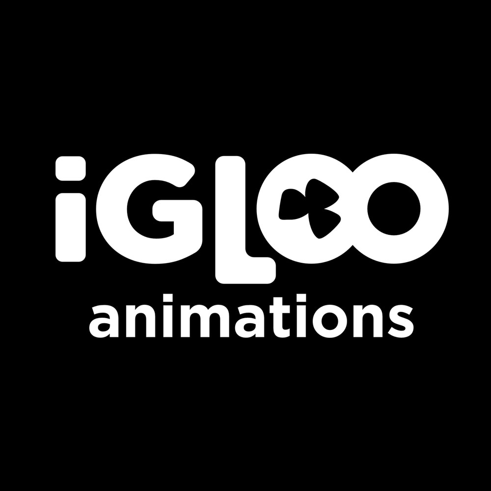 Igloo-Logo-on-Black.jpg