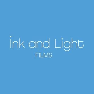 ink-light_331.png