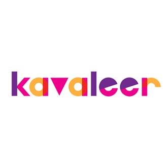 kavaleer_331.png