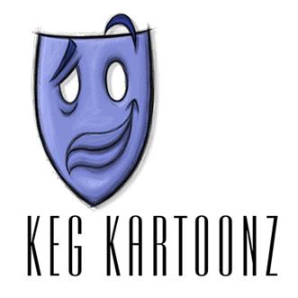 keg-kartoonz_331.png