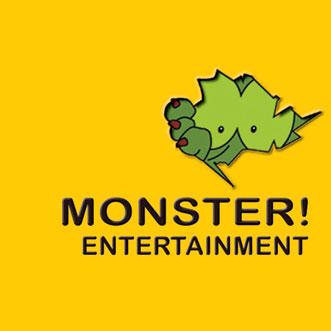monster-ent_331.jpg