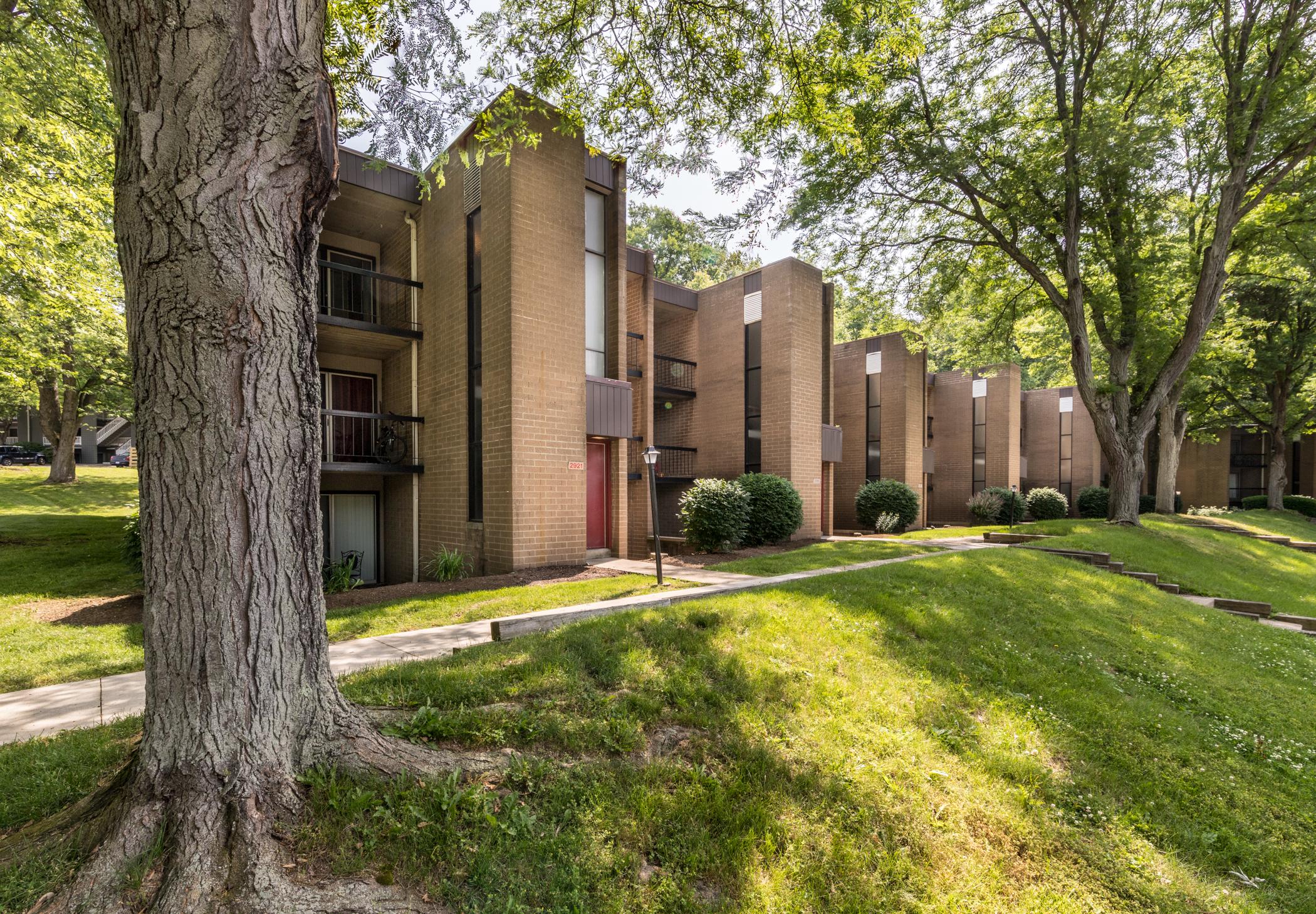 Woodside Terrace-45.jpg