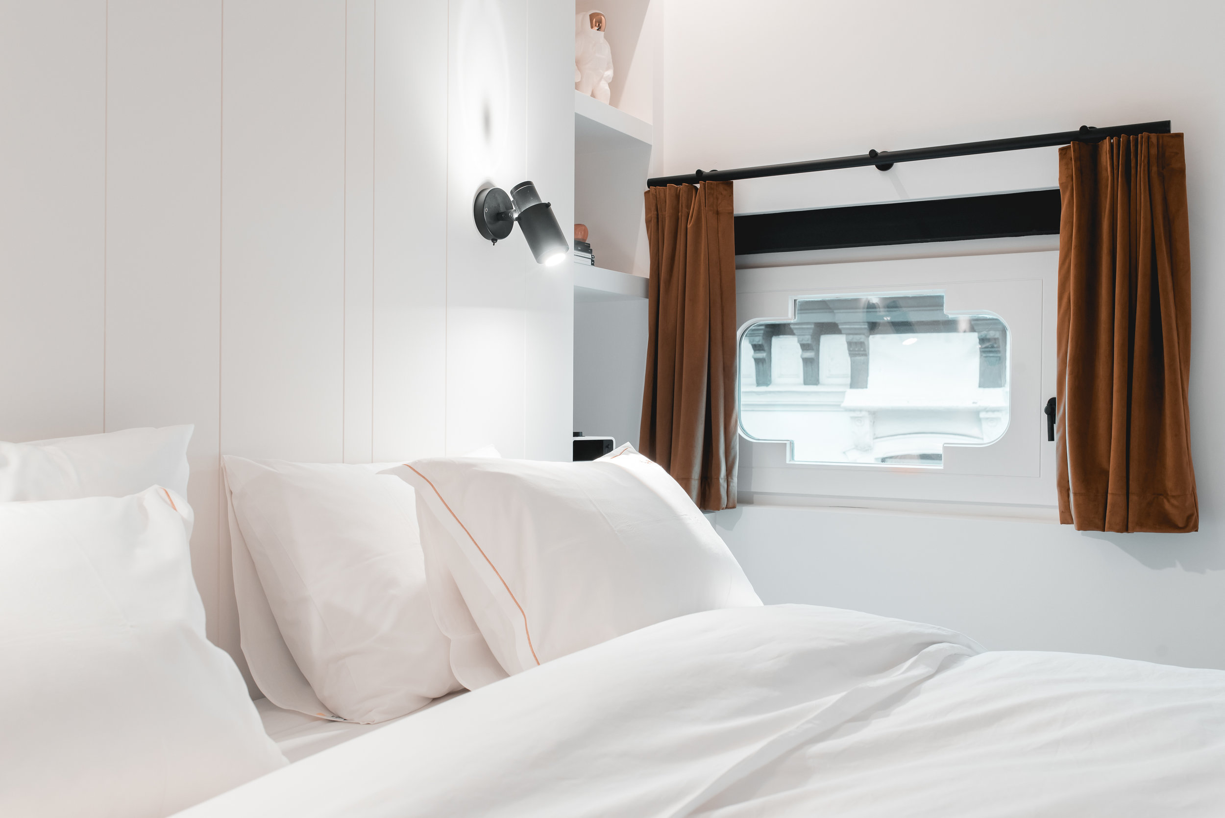 HotelRigaMaxikamera-4.jpg