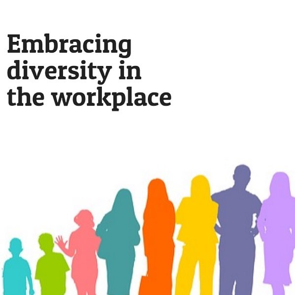 Supporting diversity in law firms.  #diversity #lawyers #legal #solicitors  #instajobs #london