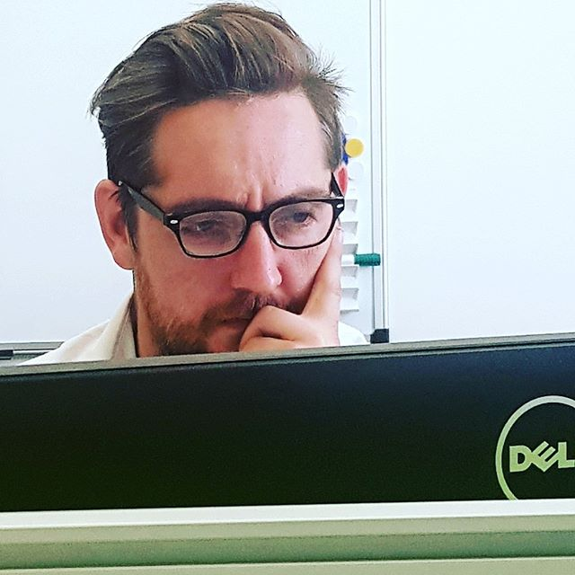 In the zone! 😁👍 #hardatwork #legalrecruitment #law #lawyers #lawyers #recruitment #legaljobs #legaljobs  #instawork #search #search #city #lawfirm #london #london #recruitment #thursday