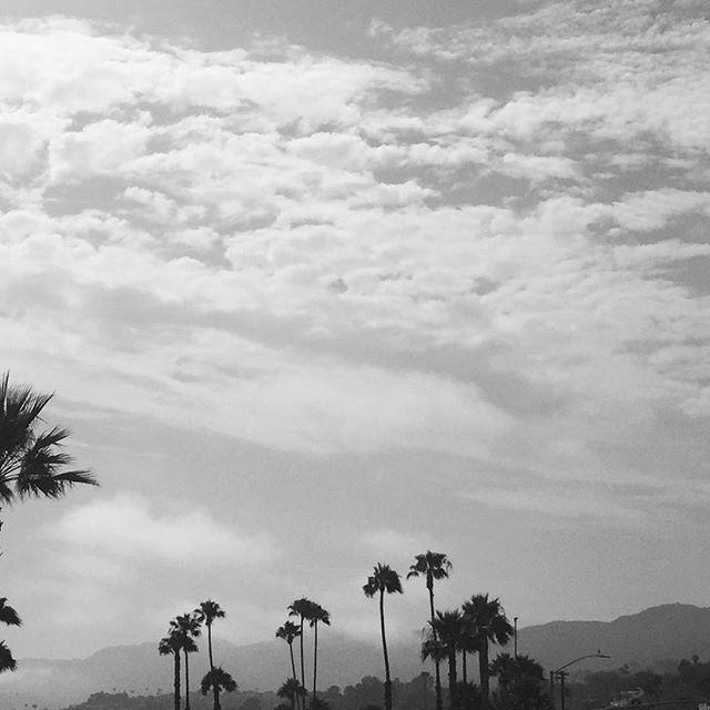 Malibu... I miss you. #dfwweddingvideographer #dfwvideographer #videographer #dallasweddingvideos #malibu #cali