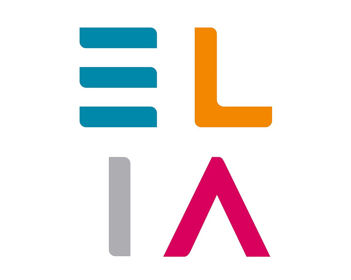 ELIA_Logo_2016.jpg