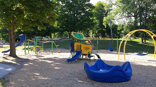 foster hewitt memorial park 5.jpg