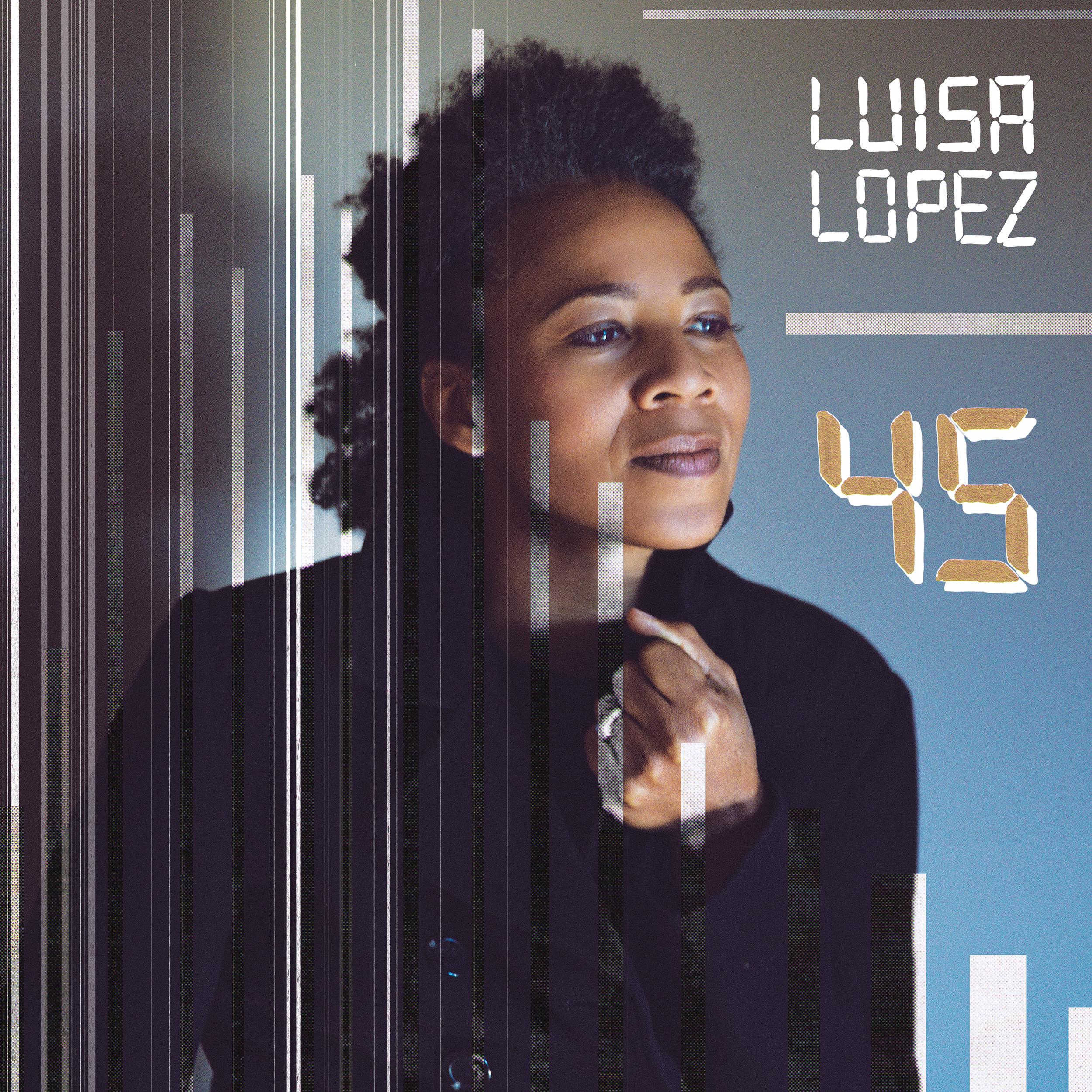 45-Luisa-Lopez-album-cover2500.png