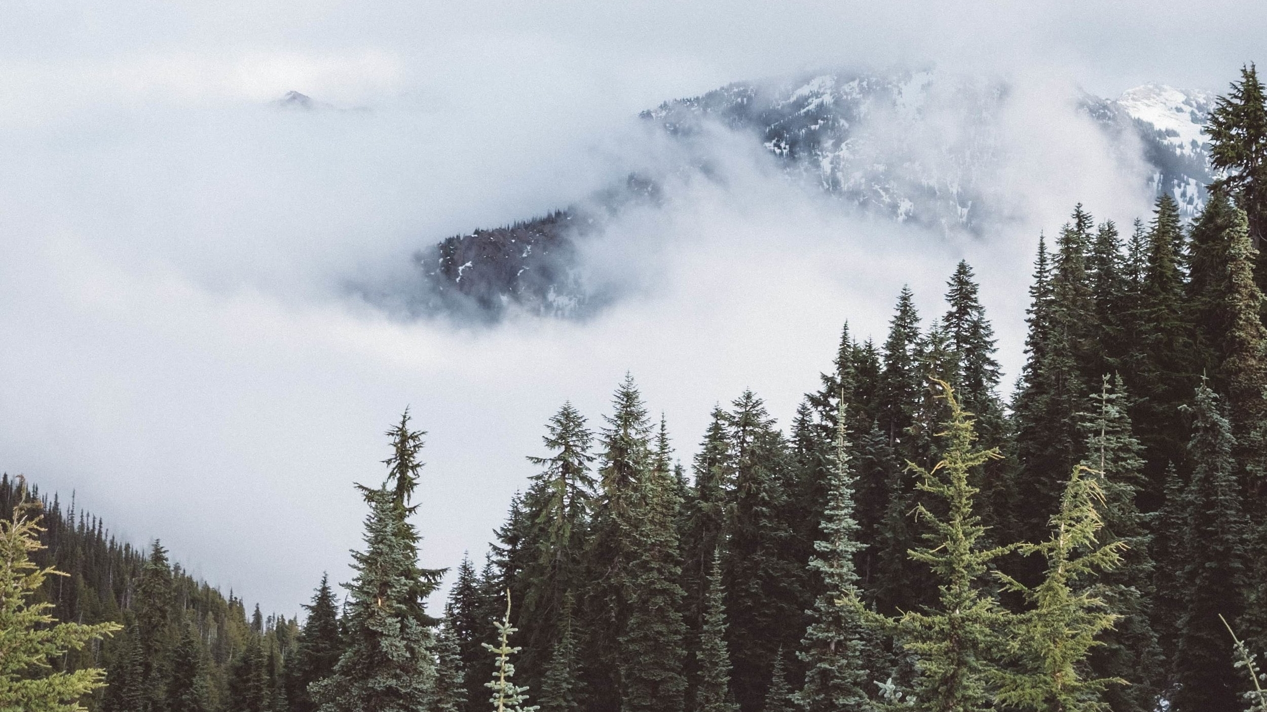 Mountain-in-the-clouds-image - .jpg