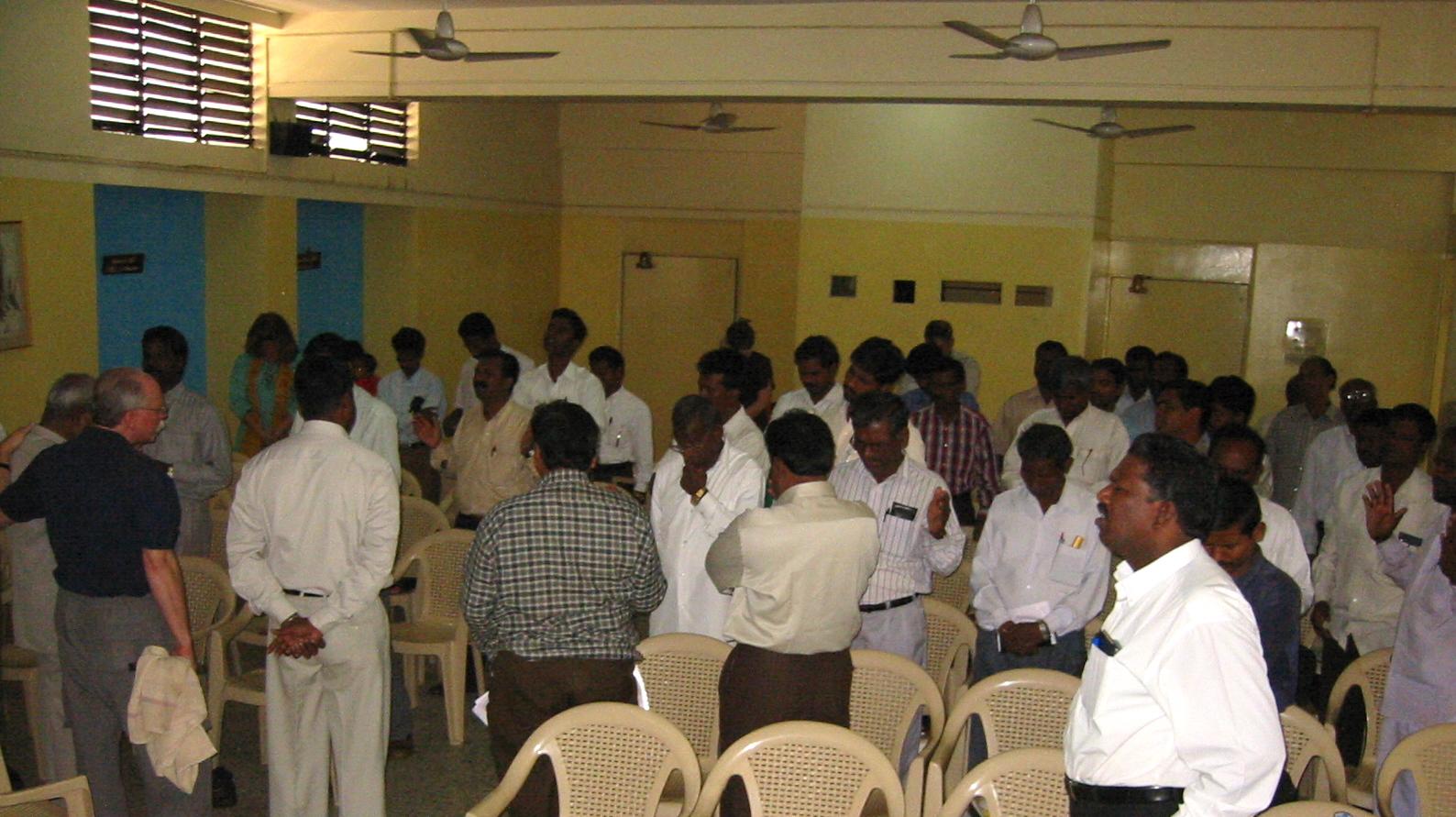 20190307 - More Like Jesus - Pastors Gathering.jpg