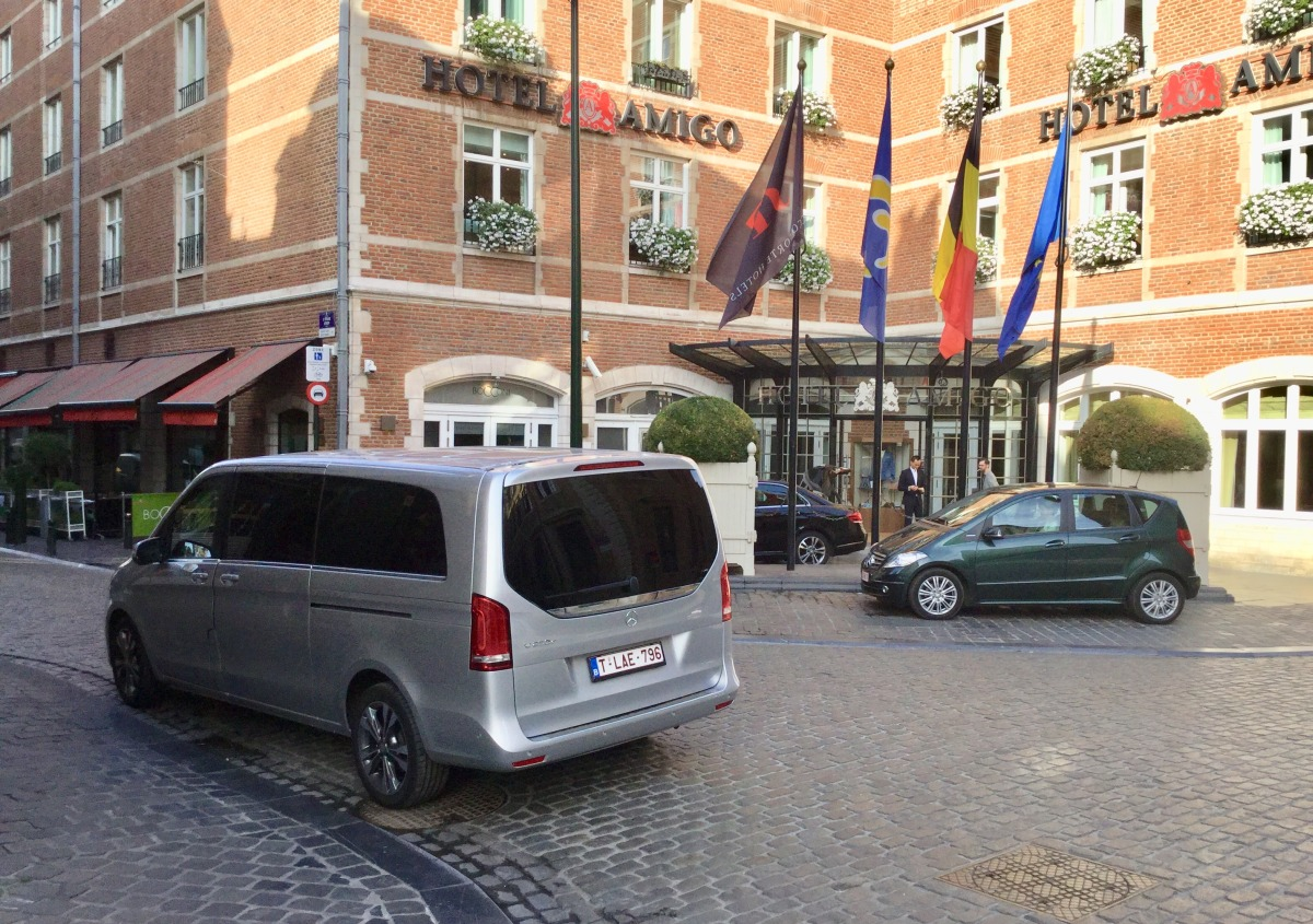 Amigo hotel.jpg