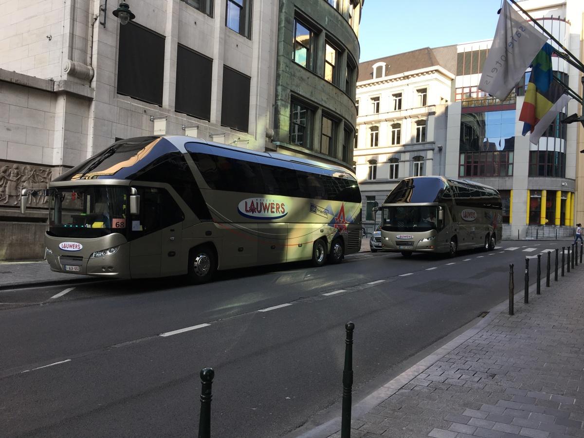 Auja bussen 2.JPG