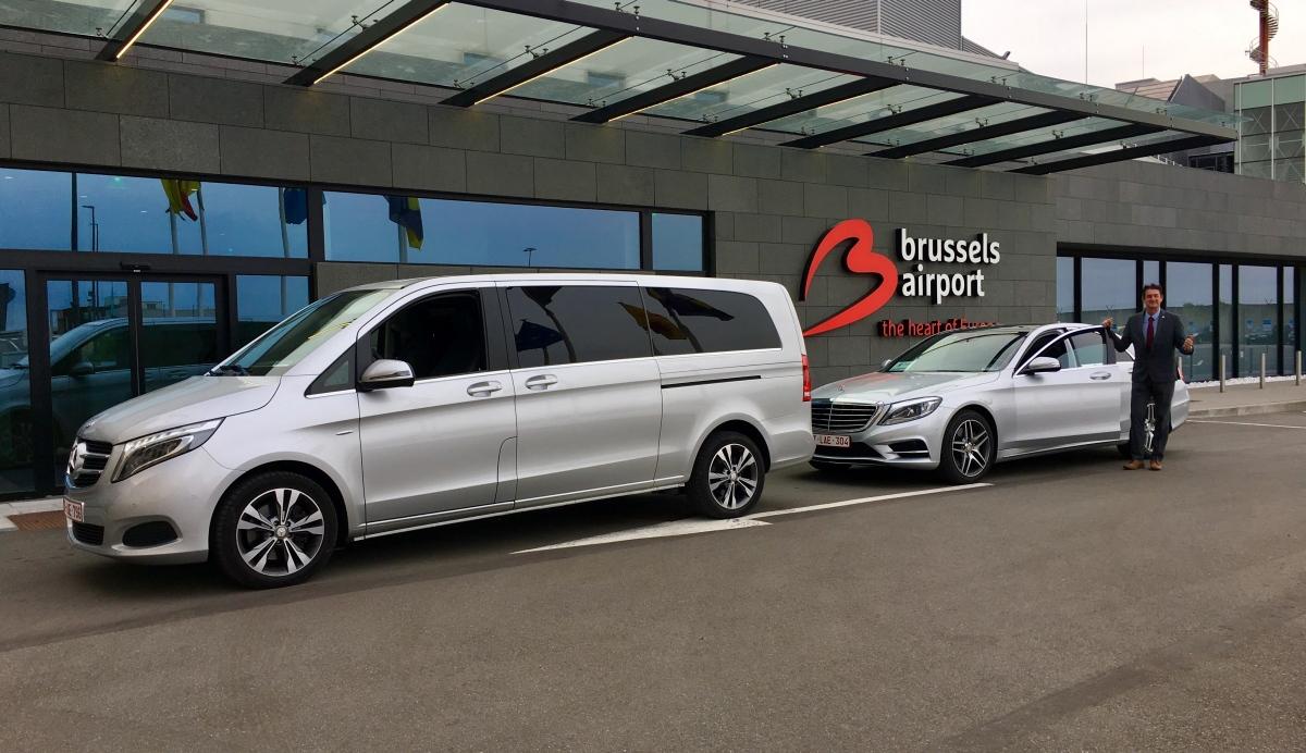 Protocol Brussels airport.jpg