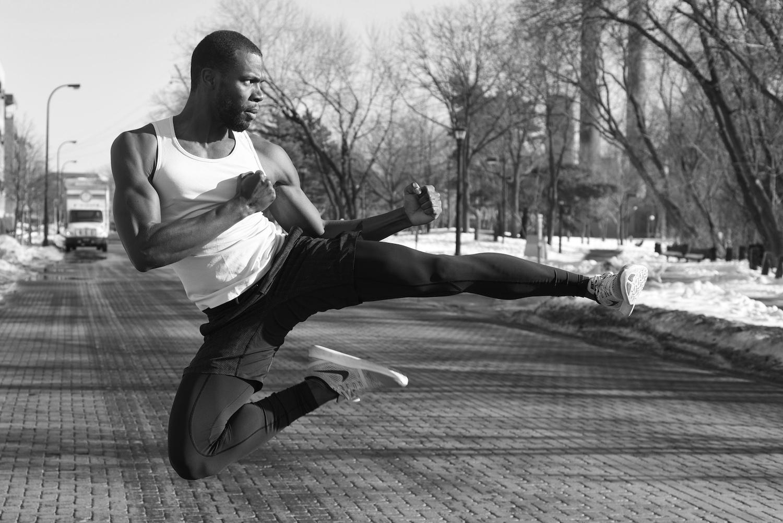 pursuit-martial-arts-jump-side-kick.jpg