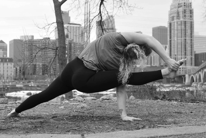 pursuit-yoga-compass-pose.jpg